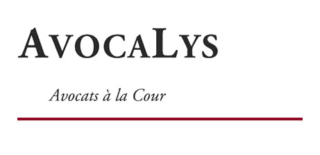 Avocalys avocats à la Cour de Versailles